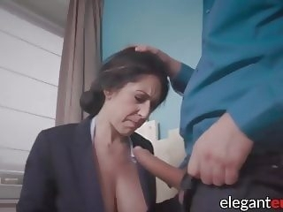 babe anal